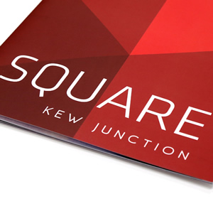 <span>Square Kew Property Brochure</span><i>→</i>