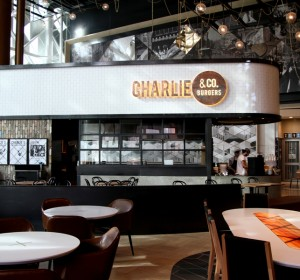 Previous<span>Charlie & Co. Branding</span><i>→</i>