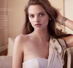 Previous<span>Jo Sculli Website</span><i>→</i>