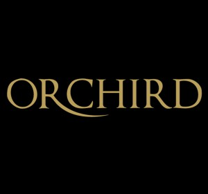 <span>Orchird Branding & Sales Presenter</span><i>→</i>